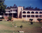 St Emilie's Convent Kalamunda